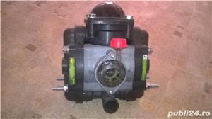 Pompa erbicidator - imagine 3