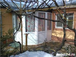 Casa noua zona Brailita - imagine 2