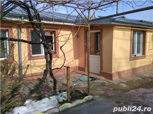 Casa noua zona Brailita - imagine 1