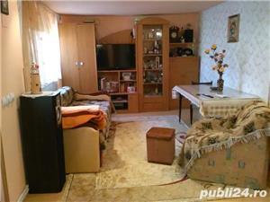 Casa noua zona Brailita - imagine 6