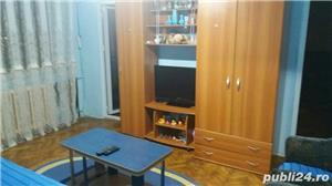 Persoana fizica VAND SAU SCHIMB apartament cu 3 camere COMPLET MOBILAT  - imagine 9