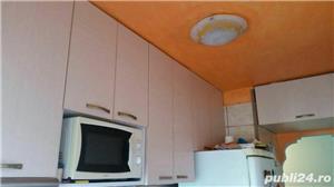 Persoana fizica VAND SAU SCHIMB apartament cu 3 camere COMPLET MOBILAT  - imagine 25