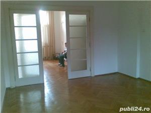 apartament rezidential cu cinci camere - imagine 3