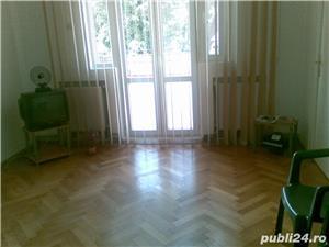 apartament rezidential cu cinci camere - imagine 1