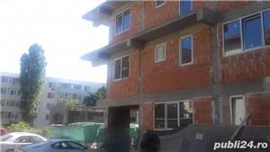 Apartament 2 camere, Bucur Obor, Primarie, Metrou, sector 2, Bucuresti - imagine 3