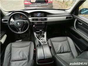 BMW 325 - imagine 3