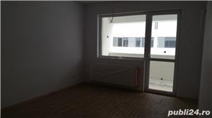 Apartament exceptional,decomandat,suprafata utila de 90 mp - imagine 3