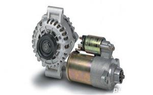 Alternatoare, alternator starter, demaror - imagine 2