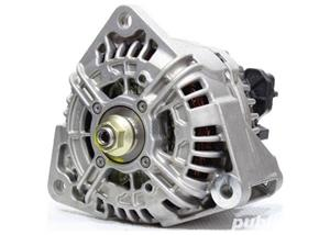 Alternatoare, alternator starter, demaror - imagine 1