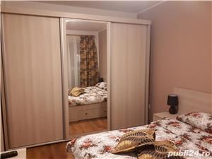 Cazare Brasov Apartamente R.Hotelier primim TICHETE DE VACANTA  - imagine 5