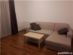 Cazare Brasov Apartamente R.Hotelier primim TICHETE DE VACANTA  - imagine 6