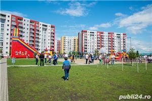 Cazare Brasov Apartamente R.Hotelier primim TICHETE DE VACANTA  - imagine 10