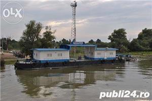 Vand casa in Sat Periprava, Delta Dunarii - imagine 4