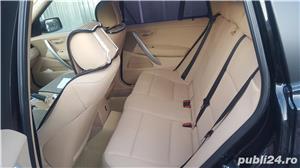 BMW X3 - imagine 2