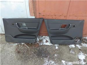 Piese caroserie VW Polo 6N Variant / Seat Vario - imagine 1