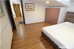 garsoniera /apartament 150 euro/ saptamana - imagine 1