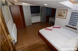 garsoniera /apartament 150 euro/ saptamana - imagine 3