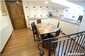 garsoniera /apartament 150 euro/ saptamana - imagine 2