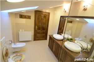 garsoniera /apartament 150 euro/ saptamana - imagine 4