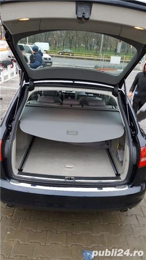 Vand/Schimb--Audi A6//2.0 TDI//BI-XENON - imagine 3