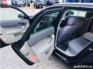 Vand/Schimb--Audi A6//2.0 TDI//BI-XENON - imagine 7