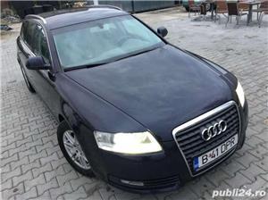 Vand/Schimb--Audi A6//2.0 TDI//BI-XENON - imagine 9