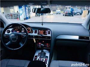 Vand/Schimb--Audi A6//2.0 TDI//BI-XENON - imagine 8