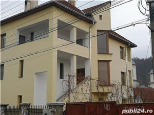 Casa P+2 zona Podul Budacului - imagine 3