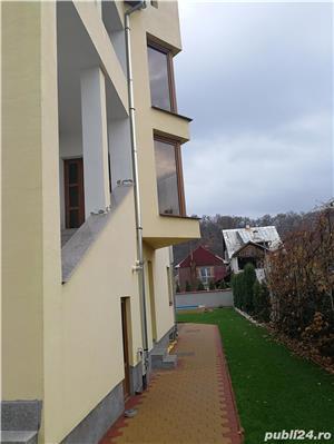 Casa P+2 zona Podul Budacului - imagine 6