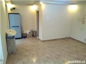 Vanzare casa cu teren  - imagine 10