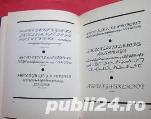 Litera De Tipar S Toth 1966 Sector 3 Timp Liber Si Sport