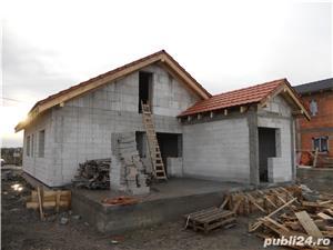 Vand casa - imagine 5