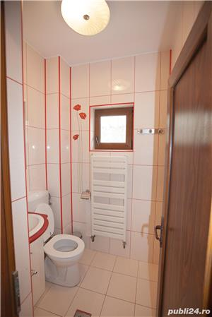 vand casa zona centru Galati mob utilat 200.000 euro neg - imagine 5