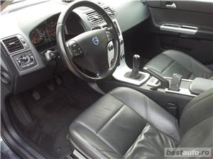 Volvo S40 - imagine 9