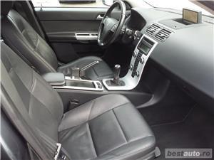 Volvo S40 - imagine 13