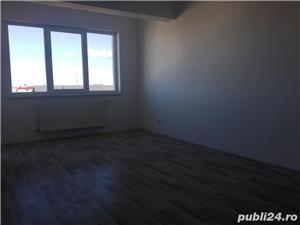Apartament, Prelungirea Ghencea,3 camere_decomandat,Bloc nou,in oferta! - imagine 3