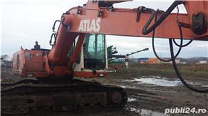 Atlas 1704 - imagine 3