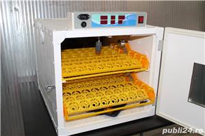 Incubator oua automat - imagine 8