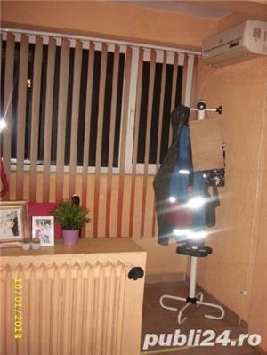 garsoniera iancului metrou bloc mixt  - imagine 3