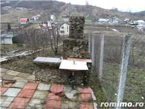 Vila noua Bacau(Podis, Com Margineni)  - imagine 4