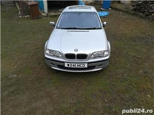 BMW 328 - imagine 2