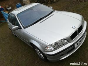 BMW 328 - imagine 1