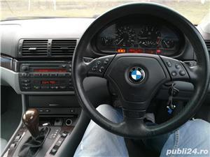 BMW 328 - imagine 5