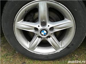 BMW 328 - imagine 6