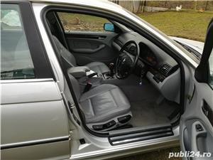 BMW 328 - imagine 8