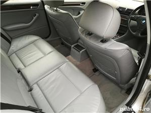 BMW 328 - imagine 7