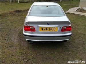 BMW 328 - imagine 4