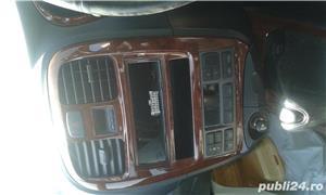Dezmembrez Hyundai Sonata din 2002 2.7 benzina v6 tip G6BA - imagine 5