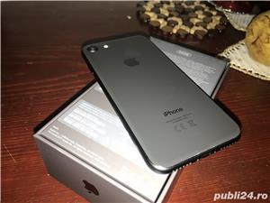 Vand iPhone 8/64gb ca nou neverlocked - imagine 7