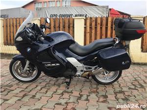BMW 1200 GT - imagine 1